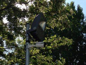 informazioni e preventivi telecamere e videosorveglianza bologna e provincia