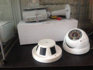 informazione e preventivi gratutiti videosorveglianza bologna